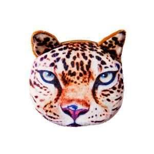 "Кошелек ""Cat face"" (16)"
