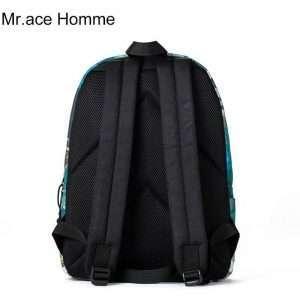 """Рюкзак """"Ace Homme"""""""