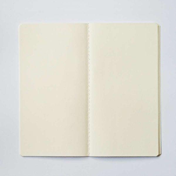 """Блокнот """"Mini note book"""" (макияж)"""