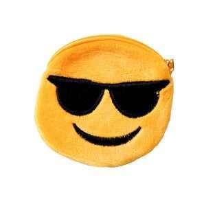 "Кошелек ""Emoji"" (3)"
