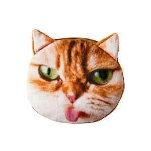 "Кошелек ""Cat face"" (11)"