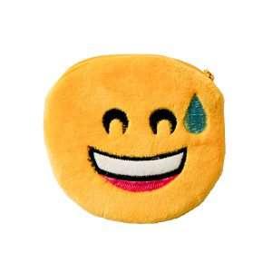 "Кошелек ""Emoji"" (1)"
