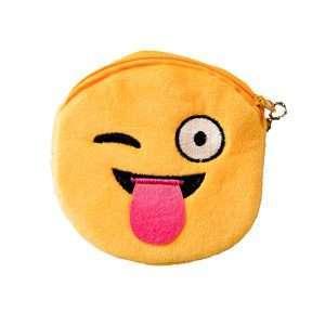 "Кошелек ""Emoji"" (2)"