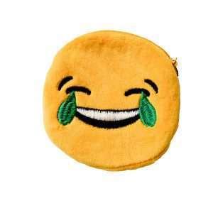 "Кошелек ""Emoji"" (4)"