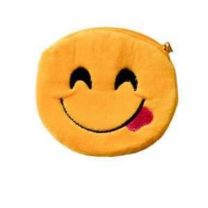 "Кошелек ""Emoji"" (5)"