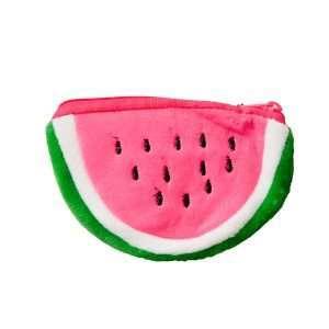 "Кошелек ""Watermelon"" (розовый)"