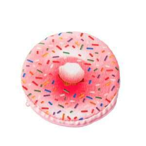"Кошелек ""Donut"" (4)"