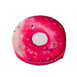 "Кошелек ""Donut"" (5)"