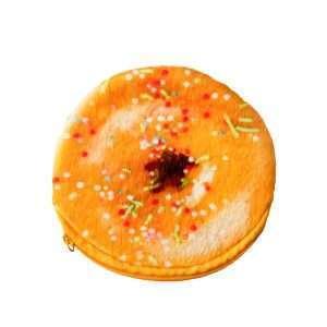 "Кошелек ""Donut"" (6)"