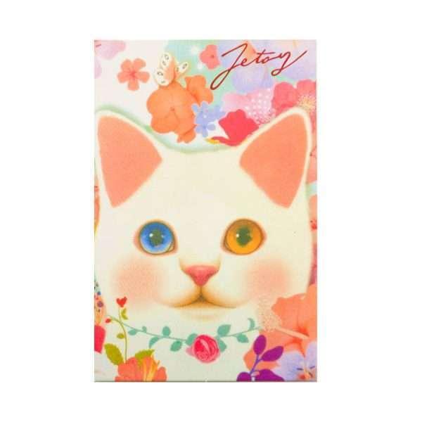 """Открытка """"Cat"""" (28)"""