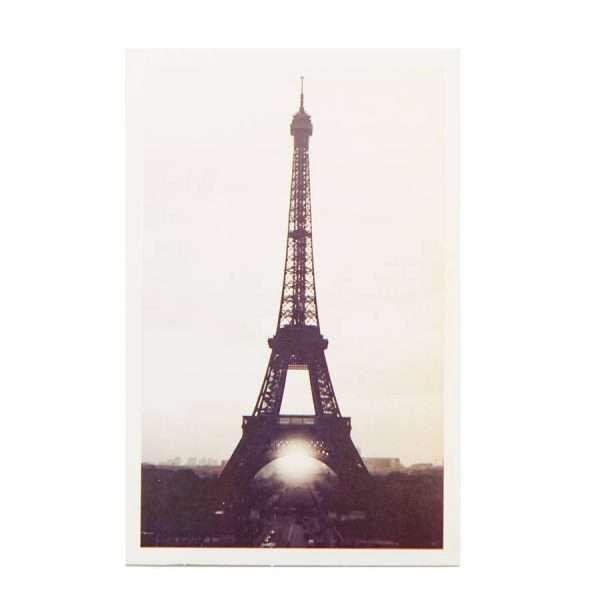 "Открытка ""Paris"" (19)"