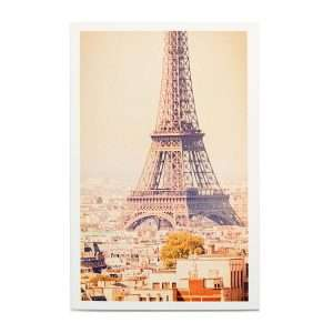 "Открытка ""Paris"" (14)"