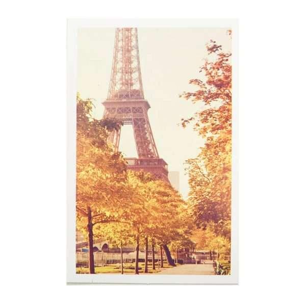 "Открытка ""Paris"" (13)"