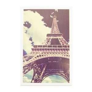 "Открытка ""Paris"" (12)"