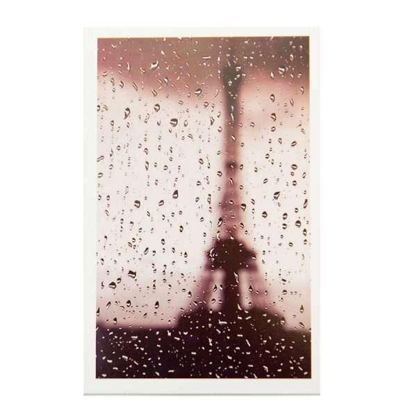 "Открытка ""Paris"" (9)"
