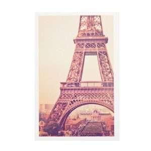 "Открытка ""Paris"" (6)"