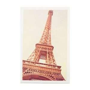 "Открытка ""Paris"" (5)"