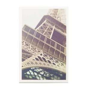 "Открытка ""Paris"" (3)"
