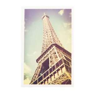 "Открытка ""Paris"" (2)"