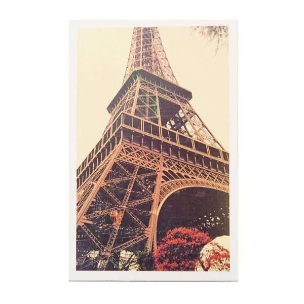 "Открытка ""Paris"" (26)"