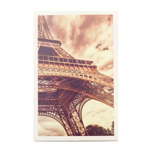 "Открытка ""Paris"" (23)"