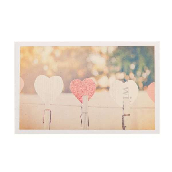 """Открытка """"Love"""" (19)"""