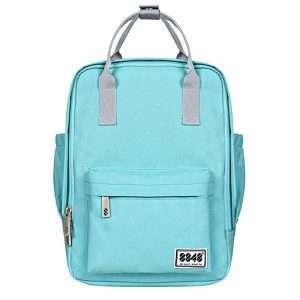 Рюкзак 8848  (мятный)