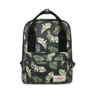 """Рюкзак """"Collede"""" (листья)"""
