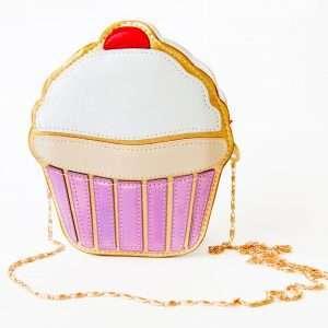 """Сумочка """"Cake"""""""