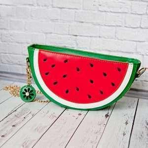 "Сумка ""Watermelon"""