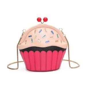 "Сумка ""Cupcake"""