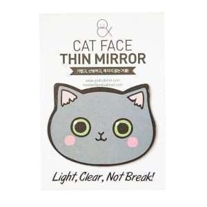 "Зеркало ""Cat"" (1)"