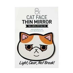 "Зеркало ""Cat"" (3)"