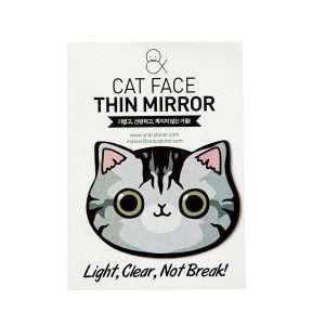 "Зеркало ""Cat"" (9)"