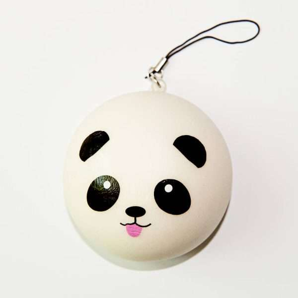 "Сквиши ""Panda"" (язык)"