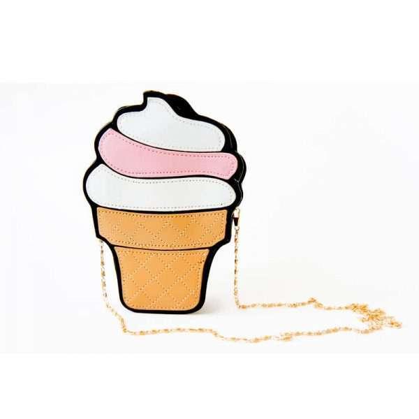 """Сумочка """"Ice cream"""""""