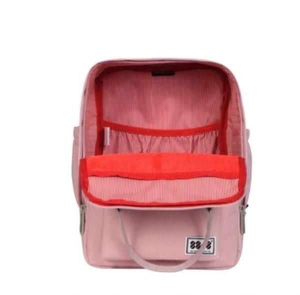 Рюкзак 8848 (розовый)
