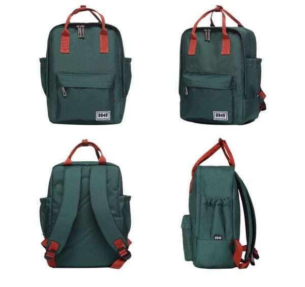 Рюкзак 8848 (хаки)