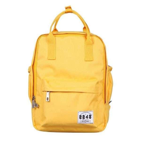 Рюкзак 8848 (желтый)