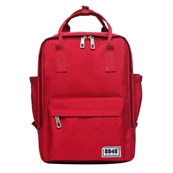 Рюкзак 8848 (красный)