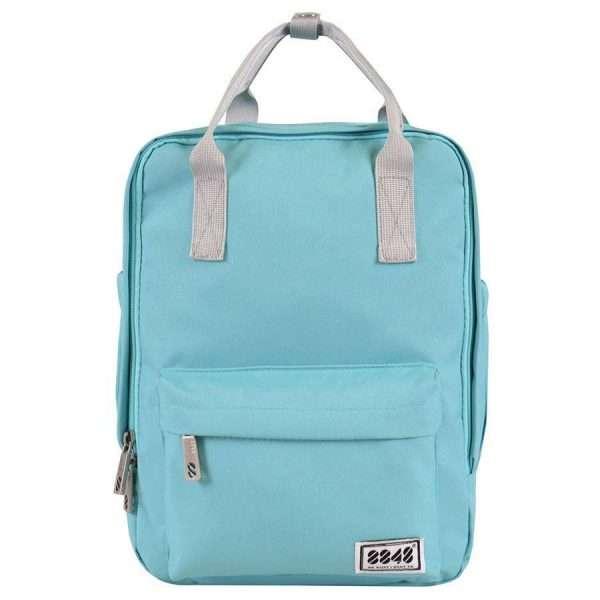 Рюкзак 8848 (голубой)