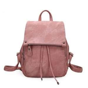 "Рюкзак ""Sandy"" (розовый)"