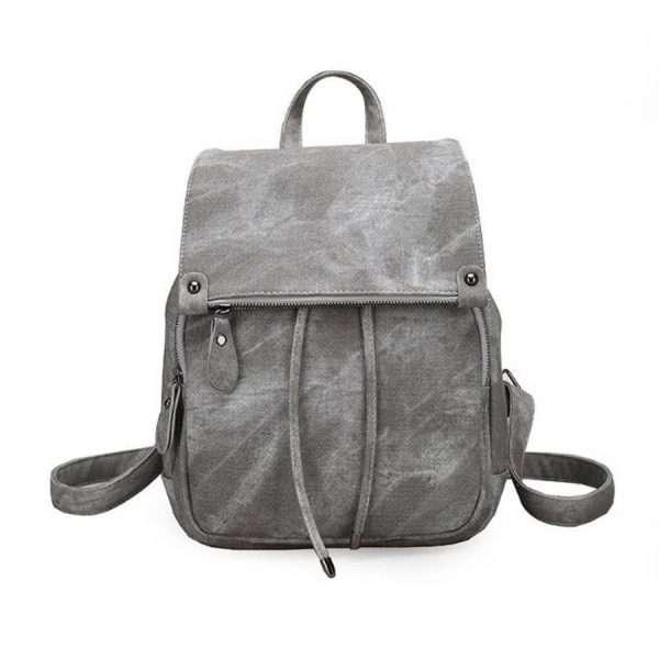 """Рюкзак """"Sandy"""" (серый)"""