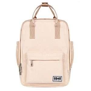 Рюкзак 8848 (бежевый)