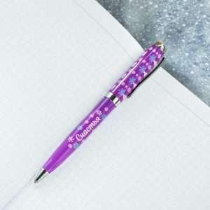 """Ручка подарочная """"Счастья"""""""