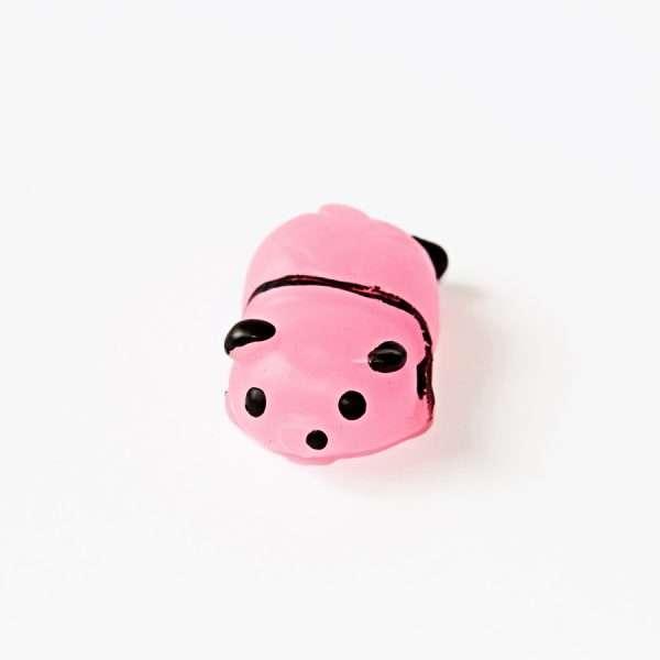"""Сквиши """"Animals-2"""" (розовая панда)"""