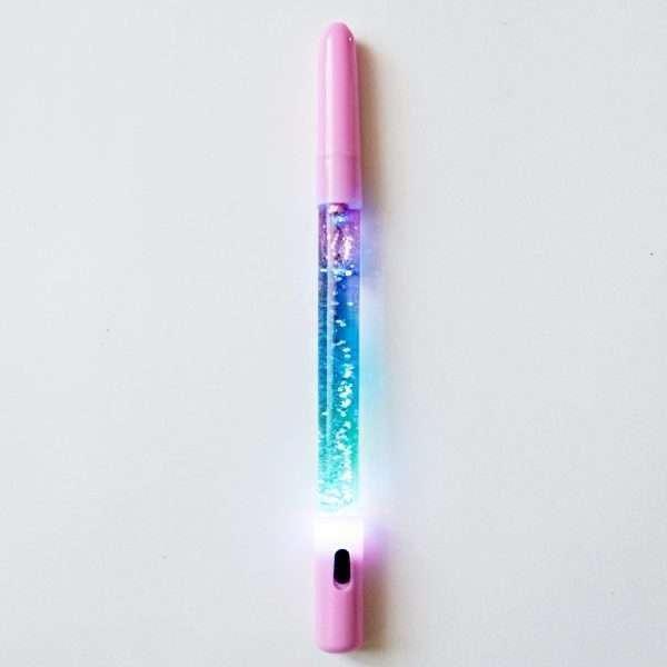 """Ручка """"Magic-2"""""""