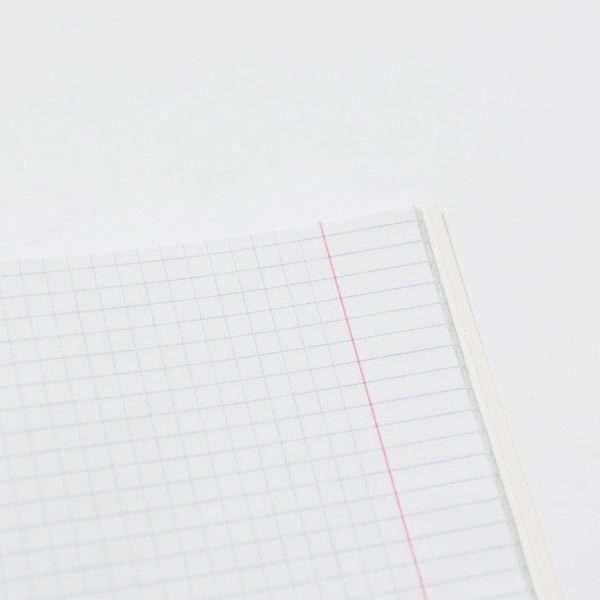 """Тетрадь предметная """"Пушистые хулиганы. Физика"""", А5, 48л"""