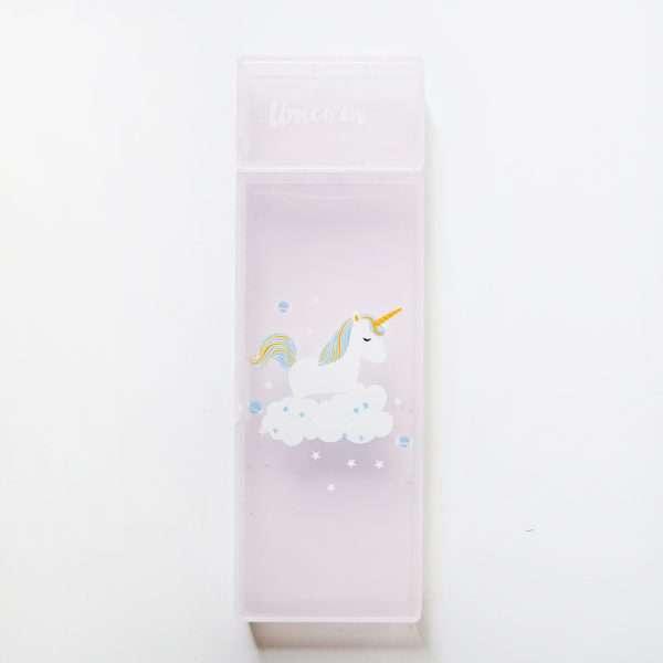 """Пенал """"Magical unicorn"""" (8)"""