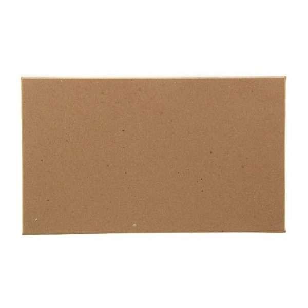 "Подарочная коробка ""Крафт"" (29 х 18 х 7 см)"